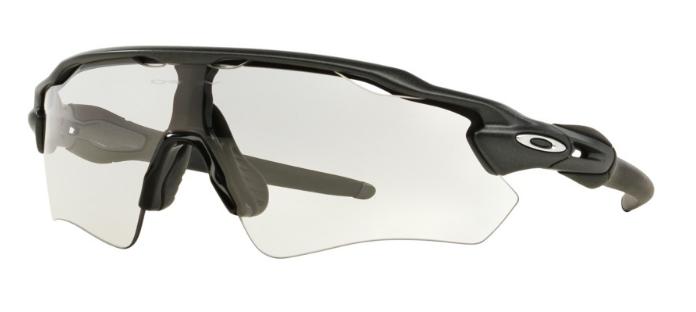 b3692b9e5e Todos estos modelos en general poseen precios bastante altos, si buscas  modelos más accesibles en Sunglasses Restorer tienen gafas de running a  buen precio ...