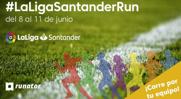 carrera santander run
