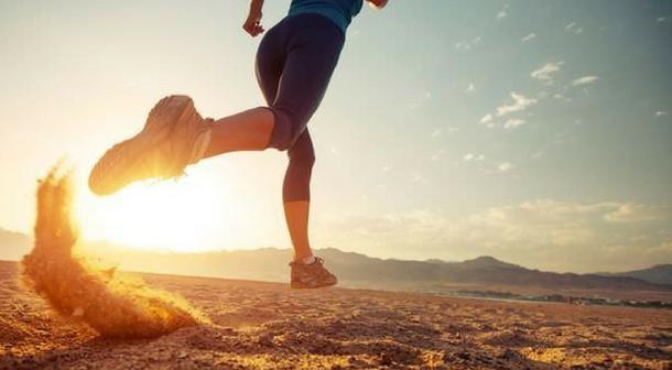 5 Recomendaciones para correr en calor