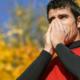 Gripe y entrenamiento ¿Son compatibles?
