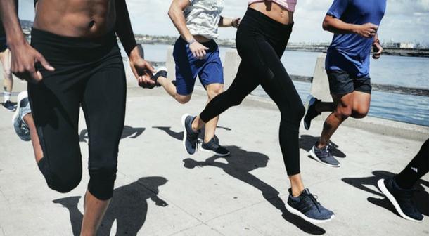 Lo que necesitas saber sobre el running en este webinar