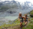 Se inicia campeonato mundial de carrera de Montaña