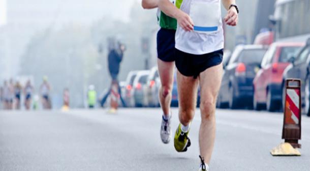 Semana 8/16 para Maratón de Buenos Aires/Chicago