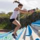 Cómo mantener la adherencia o apego al ejercicio