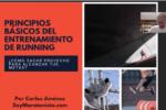 Video principios entrenamiento running