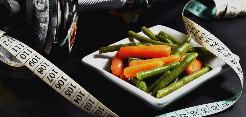 Nutrición adecuada en tiempos de crisis por Soy Maratonista