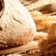 ¿Dieta sin gluten mejora el rendimiento físico?