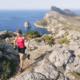 Mantén la motivación de estar en forma por SoyMaratonista