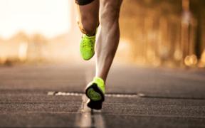 Plan para mejorar los tiempos en 5 kilómetros