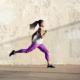 Tres rutinas fartlek por Soy Maratonista