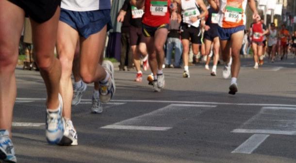 Guía Práctica para correr 42 kilómetros