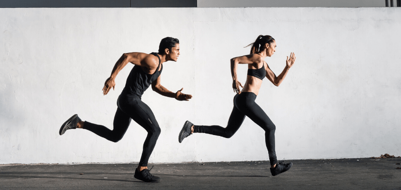 Consejos para comenzar a correr
