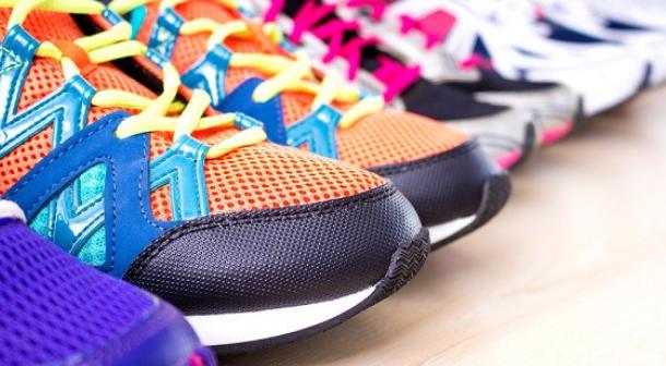 Las mejores zapatillas para iniciar el 2019