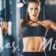 Los 4 mitos más comunes sobre el entrenamiento con pesas