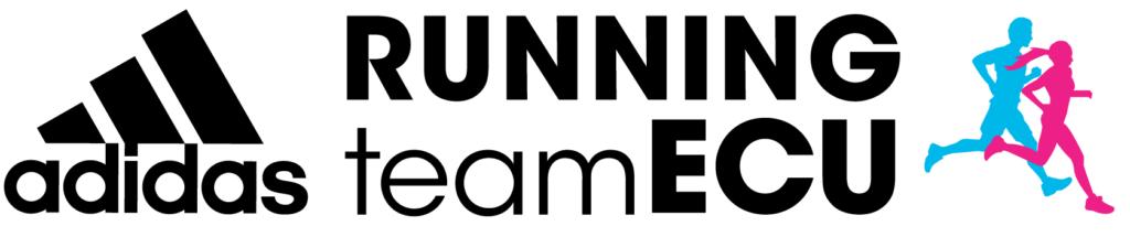 Logo-addidas-running-team-Ecu-2019-version-redes-copia