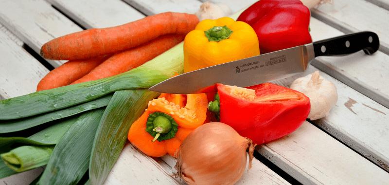 El índice glicémico de los alimentos y su utilidad en el ejercicio