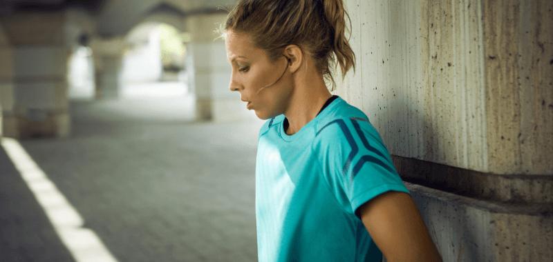 Correr bajo el sol: Riesgos y recompensas