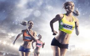 Tips para personalizar un plan de entrenamiento de running
