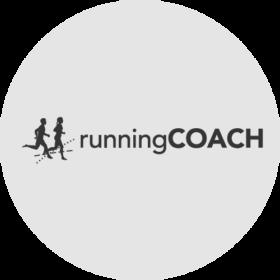 Aliados SoyMaratonista running coach