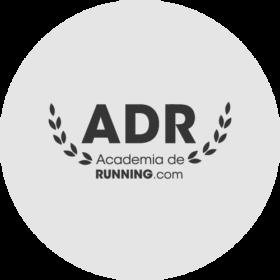 Aliados SoyMaratonista academia de running coach