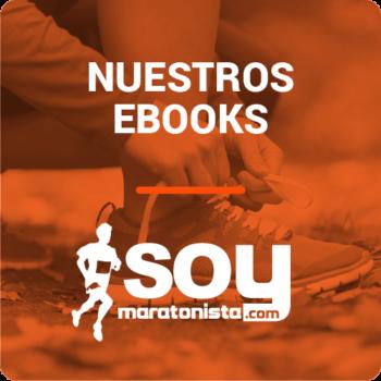 Nuestros ebook productos soymaratonista