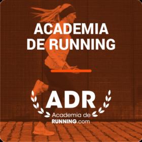 Academia de running productos soymaratonista
