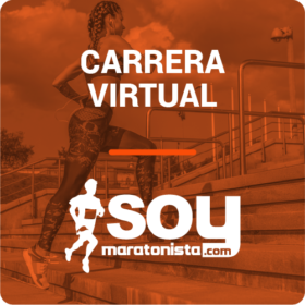 carrera virtual productos soymaratonista
