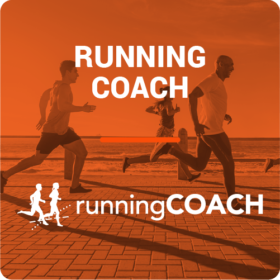 running coach productos soymaratonista