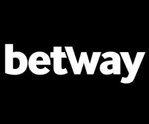 Apuestas deportivas online Betway