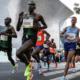 Maratón de la Ciudad de México
