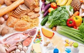 Recomendaciones Nutricionales para maratón y medio maratón