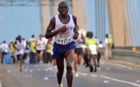 Las inscripciones siguen abiertas para la Media Maratón de Maracaibo