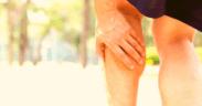 Remedios naturales para aliviar los dolores musculares