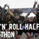 Rock 'n' Roll Half Marathon: La carrera más esperada llega a Lima