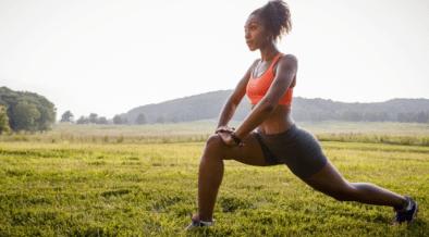 Dolor muscular por el ácido láctico por Soy Maratonista