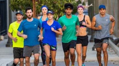 adelgazar corriendo 30 minutos diarios de uruguay