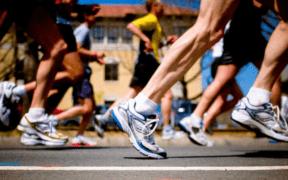 Errores más comunes que cometemos al comenzar a correr