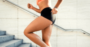 Las lesiones de cadera son comunes entre deportistas