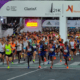 El Maratón de Buenos Aires 2019 cambia su recorrido