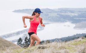 Mantén tu salud ósea ejercitándote regularmente