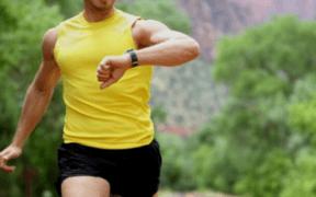 Monitor cardíaco y su importancia