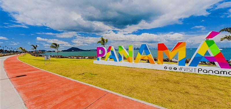 Panamá es un destino ideal para los runners