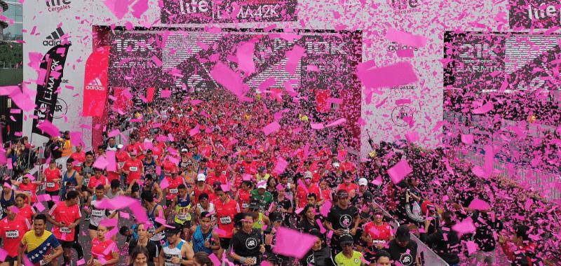 Se abren inscripciones para el Maratón de Lima 2020