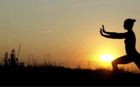 Stress y ejercicio