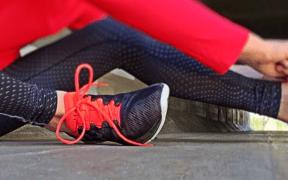 7 consejos para que cumplas tus resoluciones