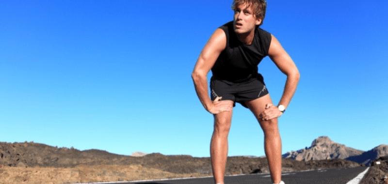 Molestias más frecuentes al correr y cómo evitarlas