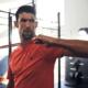 El Camino Michael Phelps