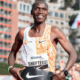 Cheptegei logra récord mundial en 5K