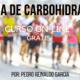Curso Gratuito Carbohidratos