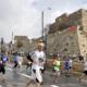 Maratón de Israel llega a su décima edición